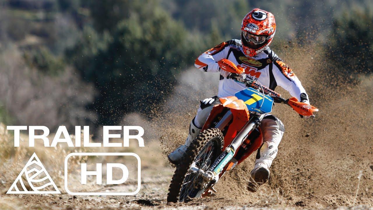 Ride the dream - Kurt Caselli
