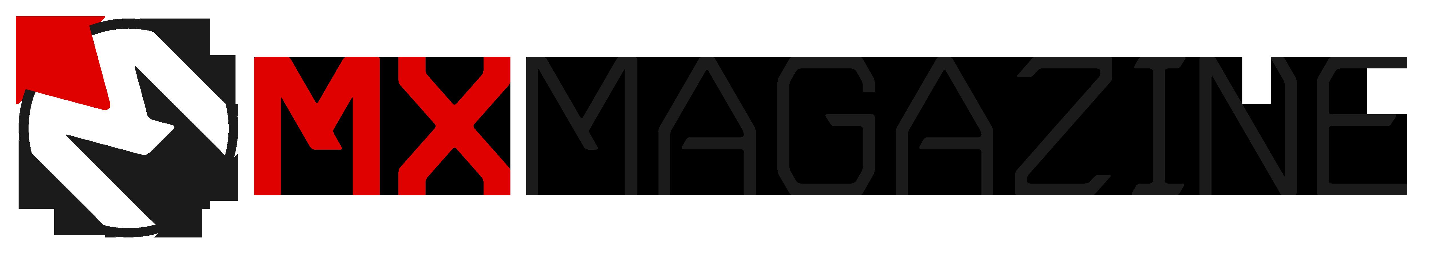 magazine_black