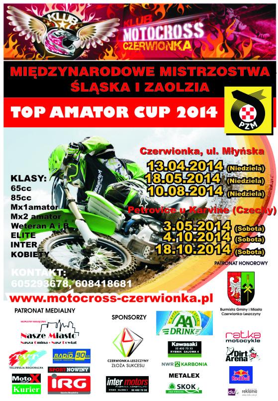 plakat20141