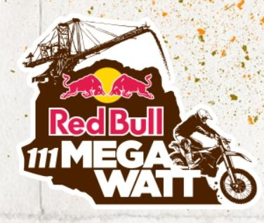 Red Bull 111 Megawatt - Galeria