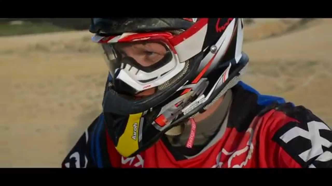 Motocross Edit - Wojtek Adamczyk #31   MXmagazine.pl