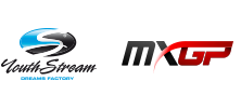 Youthstream MXGP
