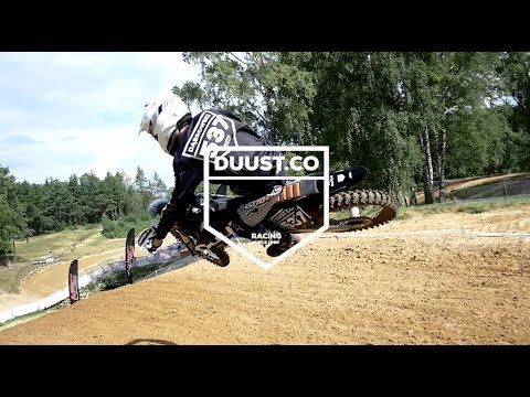 Best of Orlen MXMP - Lidzbark Warmiński 2017 #DUUST.RACING